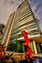 Terezina 275 - Apartamento de 5 suítes
