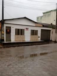 Vendo casa em São Mateus