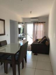 Apartamento a venda Villa de Cordoba, ac financ, Tres Lagoas