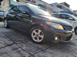 Corolla 2.0 XEi 2013 + GNV 5a Geração