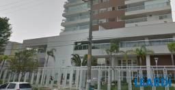 Apartamento para alugar com 3 dormitórios em Tatuapé, São paulo cod:635228