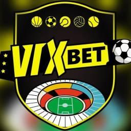 Vixbet aposta Aparti de 2 reais