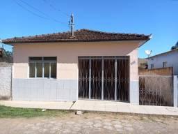 Casa com 3 dormitórios em Andrelandia
