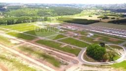Terrenos em Ponta Grossa/PR - Parcelas R$421,45