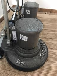 Enceradeira Industrial CL350 Plus