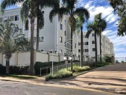 Apartamento para alugar com 2 dormitórios em Oficinas, Ponta grossa cod:3982