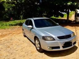 GM chevrolet Astra Advantage