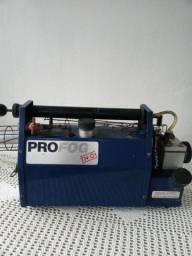 Vendo este termonebulizador .profog.especial to.o1