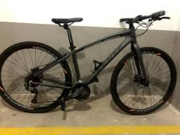 Bike Sense activ urban 2018
