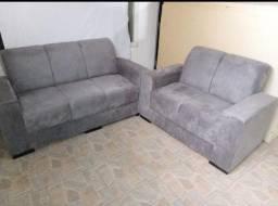 direto da fabrica pra sua casa sofa e cama boxe