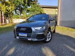 Audi Q3 Semi novo
