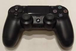 Controle PS4 Original Semi Novo