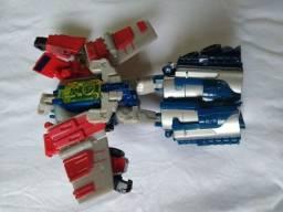 vendo brinquedo  transformers Otimis Prime,