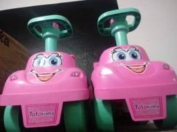 Carrinho de passeio para crianças somente venda carrinho de passeio para crianças
