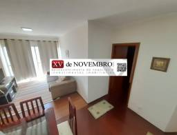Apartamento de 2 quartos para aluguel - Jardim Piratininga - Limeira