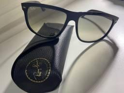 Óculos de sol Rayban