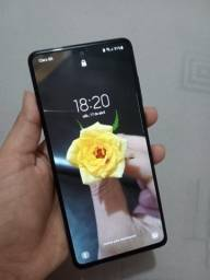 Celular Samsung Galaxy note 10 lite 128g