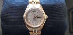 Relógio Orient Feminino Original