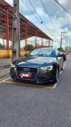 Audi A5 1.8 T 2016