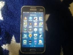 Samsung Galaxy win 2