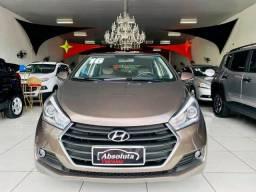 Hyundai HB20 1.6A PREM