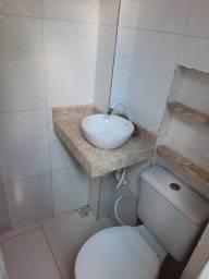 Alugo apartamento mobiliado em Garanhuns