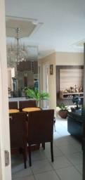 Vendo lindo Apartamento: VITÓRIA MAGUARI *372