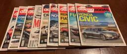 Revista Quatro Rodas Ano:2016 - 56