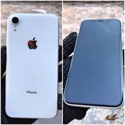 Iphone XR 64GB (Oportunidade Única)