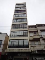 Apartamento para alugar com 1 dormitórios em , cod:I-031976