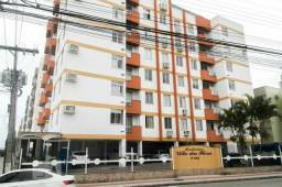 Excelente apartamento localizado no bairro Praia Comprida, São José!! (TH794)