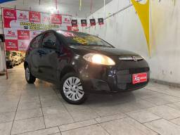 Nova Fiat Palio 2017!!! completa + GNV !!!