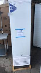 V - Freezer 284 litros Fricon