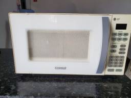Micro-ondas Consul