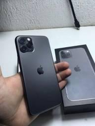 iPhone 11 PRO 256GB - Impecável