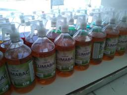 Climabac Bactericidas