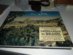 Varios livros sobre assuntos Amazonicos.Veja os valores de cada a no anúncio.