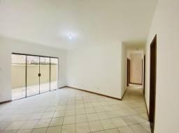 Apartamento no Centro - Itabuna - BA