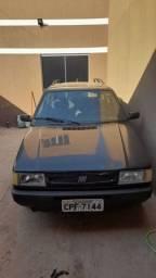 Fiat elba 89