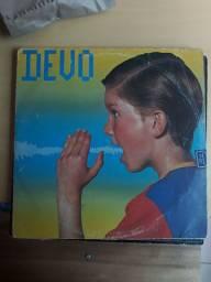Devo - Shout (Vinil)