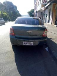 Chevrolet Cobalt 1.4 2013 LT valor 36000