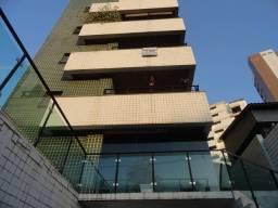 Apartamento para aluguel possui 126 metros quadrados com 3 quartos em Barra - Salvador - B