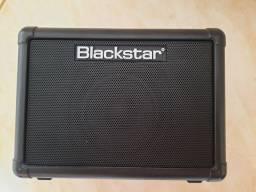 Blackstar Fly 3 Amplificador de Guitarra