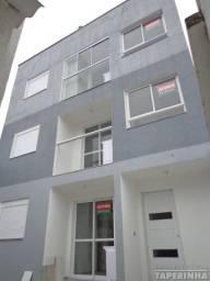 Apartamento para alugar com 2 dormitórios em , cod:I-031944