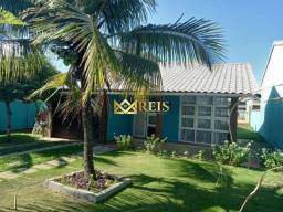 RI Casa com 3 quartos, 150 m², à venda por R$ 320.000Unamar (Tamoios) - Cabo Frio/RJ