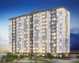 RG(Apogeu) Apartamento na Barra