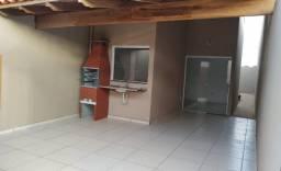 CM Casa no São Lucas - 3 quartos