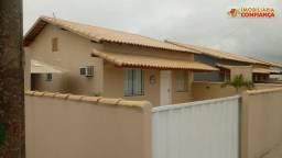 LL= Unamar -  casa á venda
