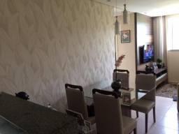 Apartamento à venda com 2 dormitórios em Recanto quarto centenário, Jundiaí cod:891273