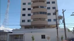 Apartamento à venda com 2 dormitórios em Laguinho, Macapá cod: *8